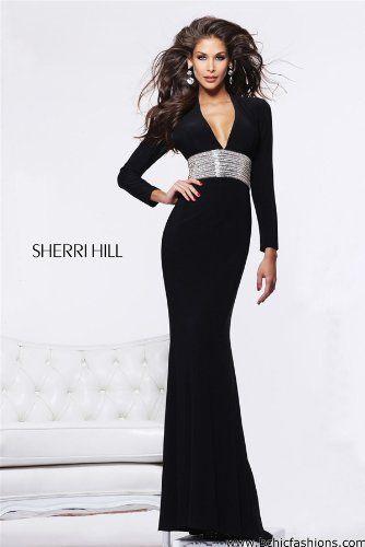 Sherri Hill 1580  http://www.mysharedpage.com/sherri-hill-1580