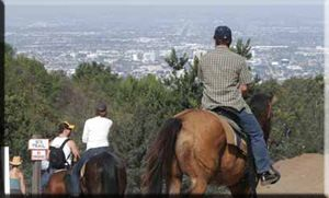 http://losangeles.cbslocal.com/2012/04/06/best-places-to-go-horseback-riding-in-los-angeles/