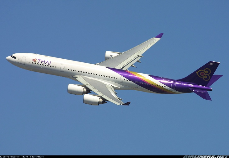 25 Best Ideas About Airbus A340 500 On Pinterest  Airbus Airbus A380 And B