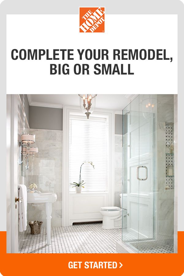 Whether You Re Looking For A Small Refresh Or A Full Renovation