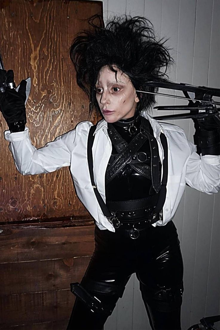 The best and latest celebrity Halloween costumes to