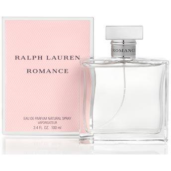 ralph lauren romance: an oldy, but a goodie.