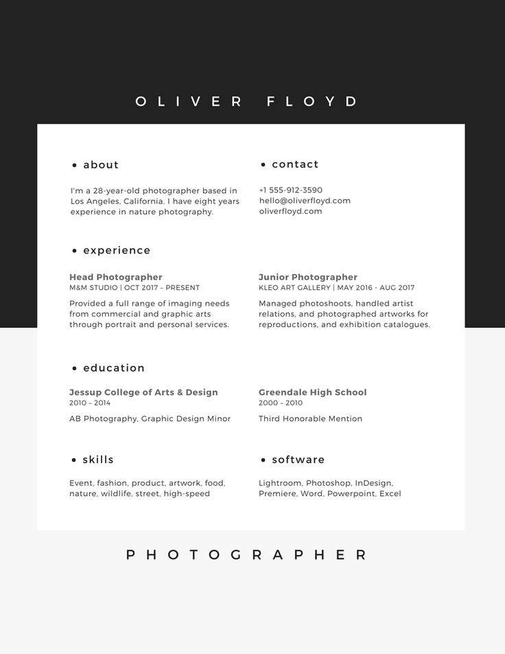 20 best Resume Writing Online images on Pinterest Resume writing - resume how to write