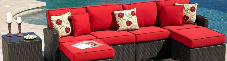 nice Beautiful Patio Replacement Cushions 91 For Your Home Decor Ideas with Patio Replacement Cushions
