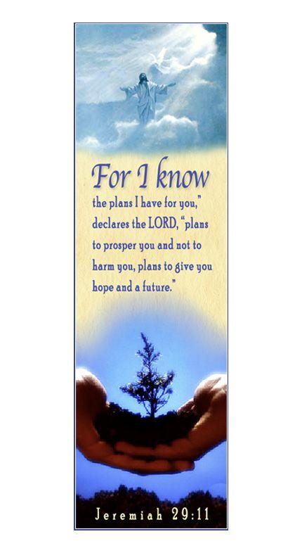 69 best Scripture Bookmarks images on Pinterest