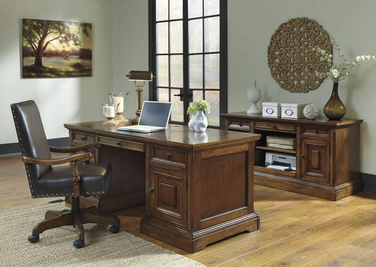 99+ ashley Desks Home Office - Country Home Office Furniture Check more at http://www.sewcraftyjenn.com/ashley-desks-home-office/