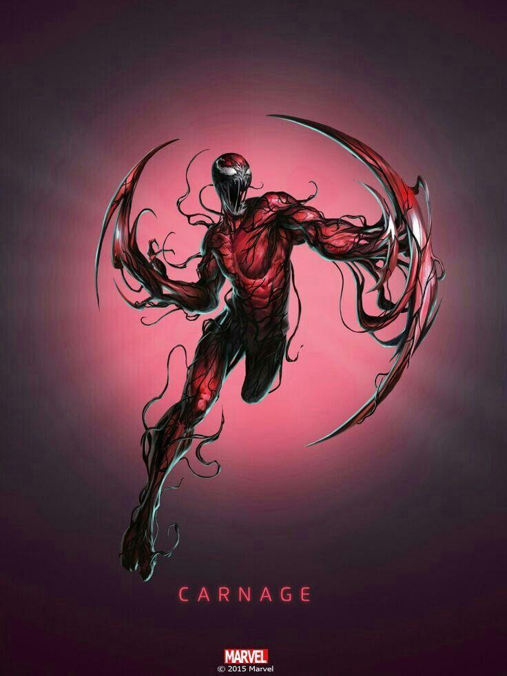 best 25 carnage movie ideas on pinterest spiderman 4