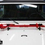 2000 Jeep Wrangler Custom Diesel Style! / Custom Diesel