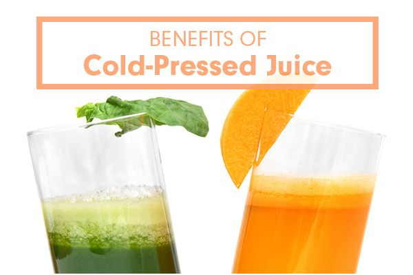 Slow Pressed Juice Benefits : Benefits Of Cold-Pressed Juices Inspiration, Benefits of and Cold pressed juice