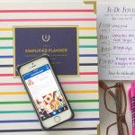 5 Tips To Increase Engagement on Instagram
