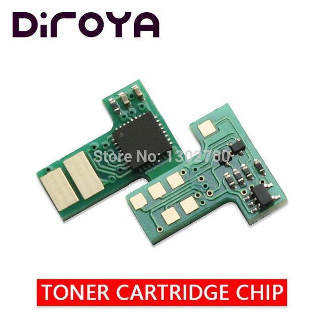 1 6k Cf230a Cf230 Cf 230 30a Toner Cartridge Chip For Hp Laserjet Pro M203 M203dw M203dn Mfp M227 M227fdw M227fdn M227snw Reset Review Toner Cartridge Chips Laser Printer