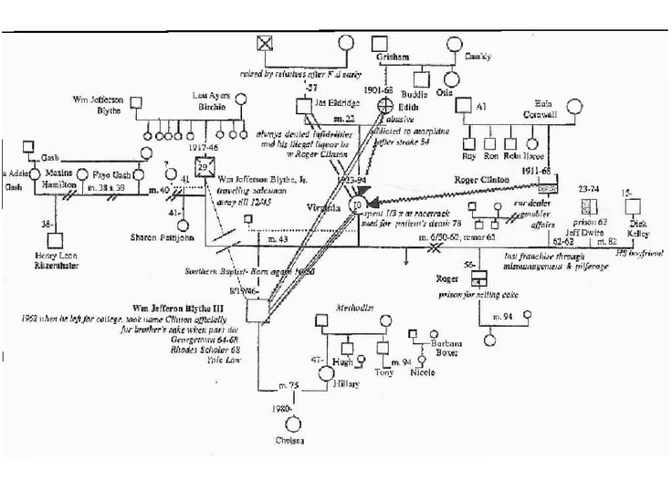 Sample Genogram Images  Reverse Search