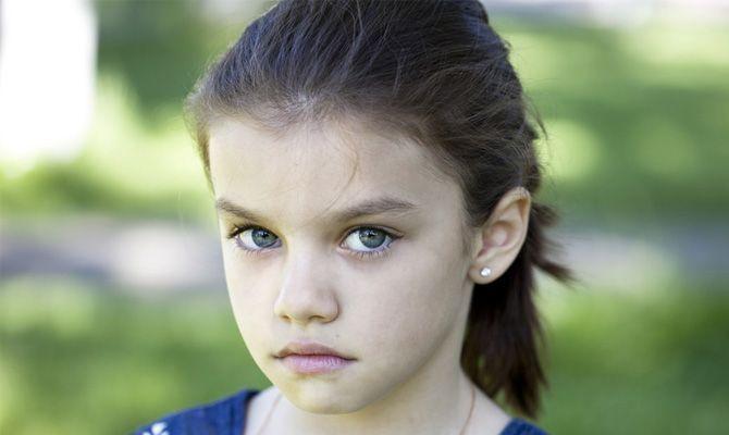 Nevýchovný webinář – 3 Situace, ve kterých zabíjíme důvěru svých dětí