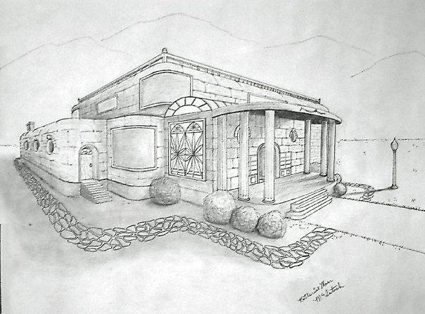 How to draw your dream house google zoeken dream for Draw your dream house