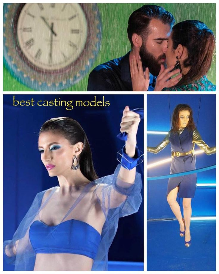 Making of Reclama TV Kanal D 2016 <<Behind the rainbow>> Models from Best Casting! directed by andrei stoian; making of album by Mihail Macri & Ioana Buru; produced by kanald; More photos: https://plus.google.com/+AgentiaBestCasting/posts/EEf9i2hEazs