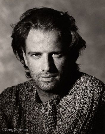 "Christophe Guy Denis ""Christopher"" Lambert (born 29 March 1957) is a French actor."