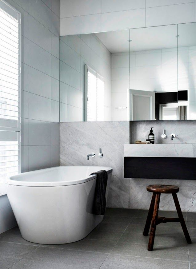 Charlotte Minty Interior Design: Elegant Home from Melbourne