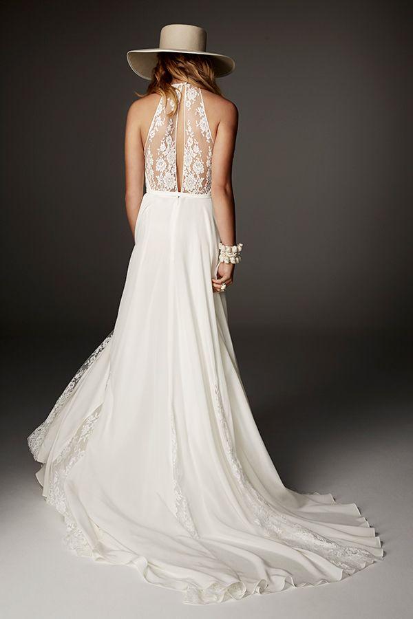 r and k bridal nyc