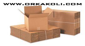Kumanya Kolisi http://www.orkakoli.com/kumanya-kolisi/