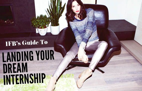 Five Tips for Getting Your Dream InternshipSweaters, Street Style, Independence Fashion, Fashion I, Spring Guide, Fashion Bloggers, Fashion Pin