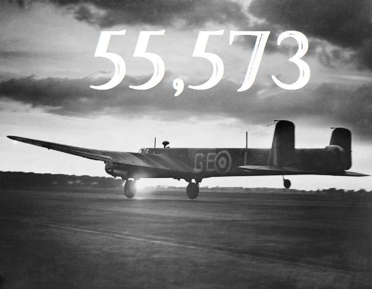 611 Squadron classic   Battle of britain, Wwii aircraft