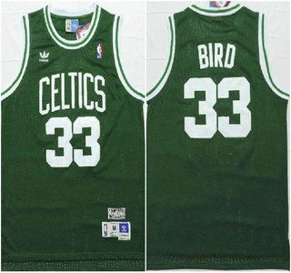 4acaa5871eb ... Boston Celtics Jersey 36 Marcus Smart Green With Black Swingman Jerseys  ...
