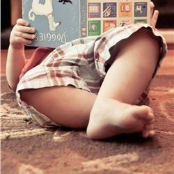 Πώς να μάθουμε στο παιδί να διαβάζει σωστά