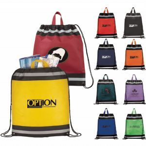 Looking for promotional products? Vivid Promotions is the best place to customise your brand logo or name onto the Eagle Drawstring Cinch Backpack to promote your brand. #EagleDrawstringCinchBackpack #promotionalbacksacks #customprintedbacksacks #personalisedbacksacks #PromotionalProductsAustralia #VividPromotions