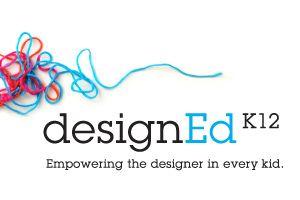 AIGA Design Ed K12