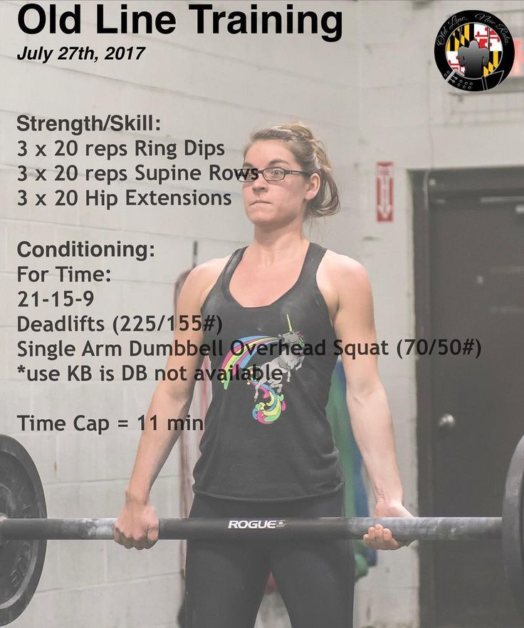 Work Like There Is Someone Working 24 Hours A Day To Take It Away From You Crossfit Fitness Forgingelitefitness Communitybasedfitness Workoutoftheda