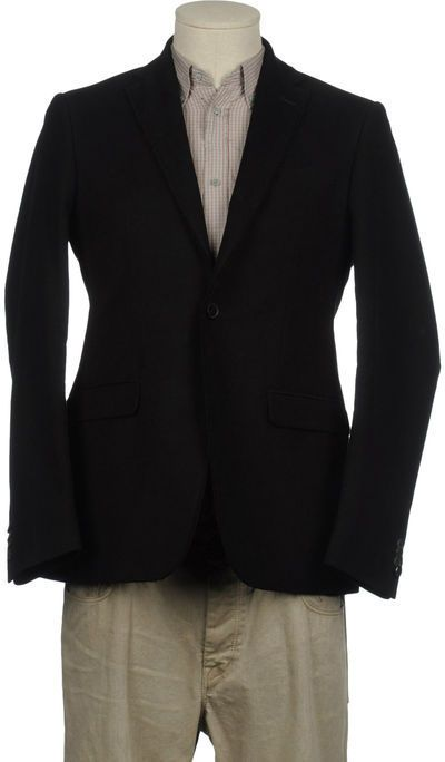 CIRO Blazer on shopstyle.co.uk