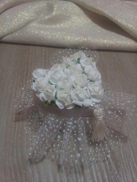 gül bahçesi #nikahsekeri #evlilik #nikah #dugun #gelin #damat