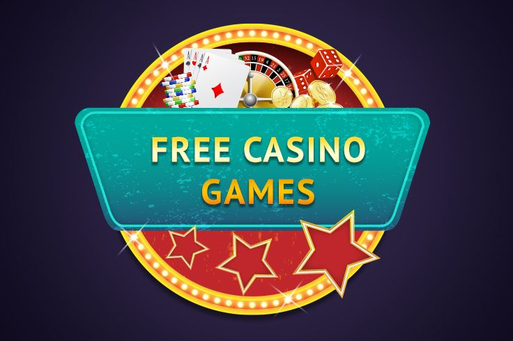 Free casino games will help you to play for free in order to experience them with free of cost. We have listed good casinos which are of HD quality and have great sound effects. Visit us now:
