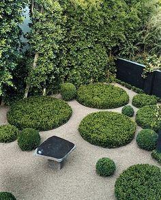 de hof van eden garden design - Hľadať Googlom