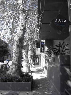 Prodeo Hotel