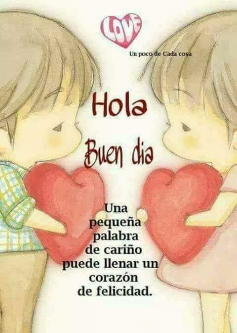Hola Esme!!!… Recuerda Que Mi Corazón Solo Te Pertenece A Ti… TE AMO