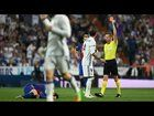 cool Sergio Ramos All 19 Red Cards in La Liga | 2005-2017