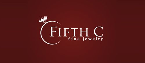 fine jewelry logos - Google Search