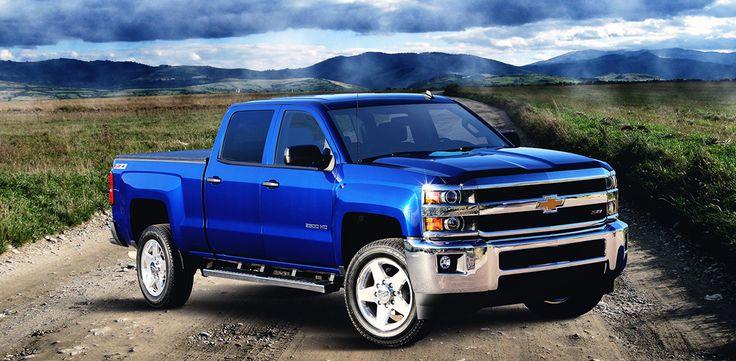 Everett Chevrolet Springdale Ar >> Everett Chevrolet Springdale Ar Best Upcoming Car Release