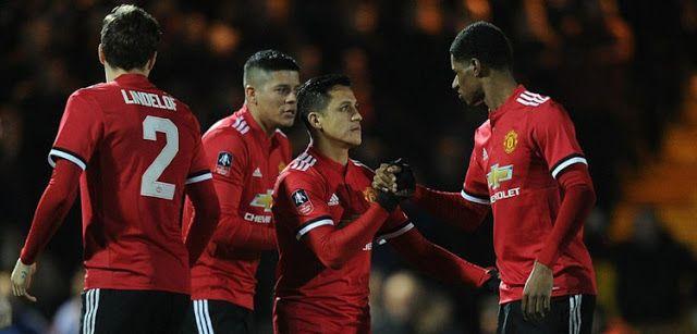 Manunews Psg Lining Up Surprise Summer Bid For Manchester United Flop แมนเชสเตอร ย ไนเต ด