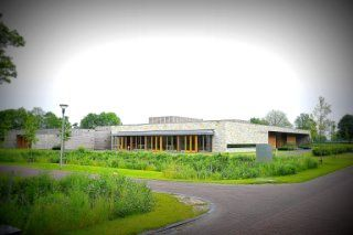crematorium Waerdse Landen Heerhugowaard