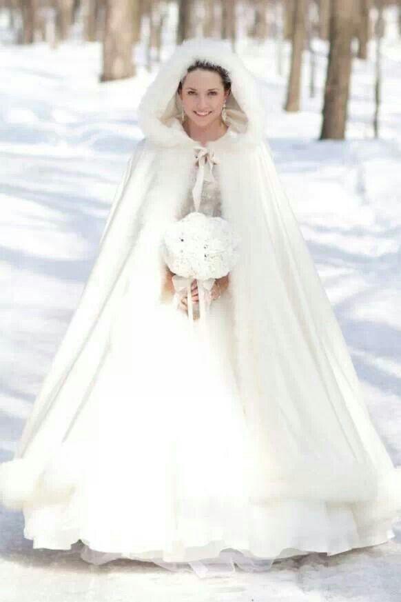 101 besten Winter Wedding Bilder auf Pinterest | Hochzeiten ...