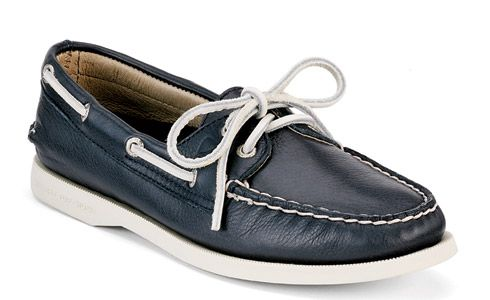Top-siders!: Authentic Originals, Boats Shoes, Originals 2 Ey, Sperry Tops Sid, Summer Shoes, Sperry Topsid, 2Ey Boats, Woman Authentic, 2 Ey Boats