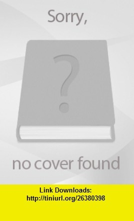 Rum, Bum and Concertina (9780297773412) George Melly , ISBN-10: 0297773410  , ISBN-13: 978-0297773412 ,  , tutorials , pdf , ebook , torrent , downloads , rapidshare , filesonic , hotfile , megaupload , fileserve