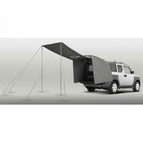 Cabana Tent For Honda Element