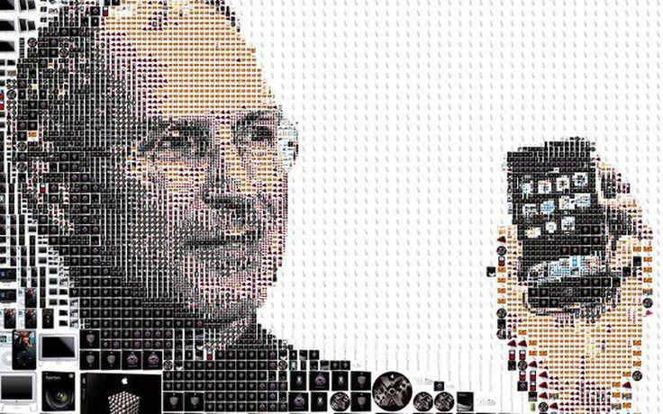 iCancer Takes On Disease That Killed Steve Jobs - http://www.gigglefinger.com/icancer-takes-on-disease-that-killed-steve-jobs/