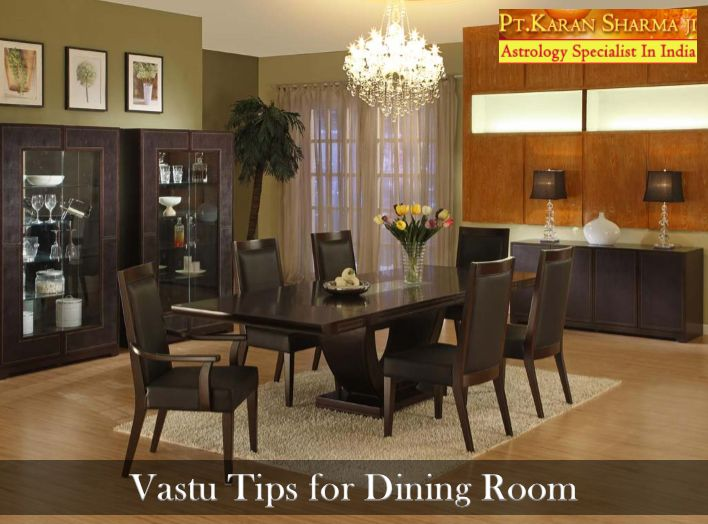 Simple Dining Room Decorating Ideas Offer Inviting And Warm Appearance Awesome Modern Wooden Floor Crystal Chandelier SQUAR