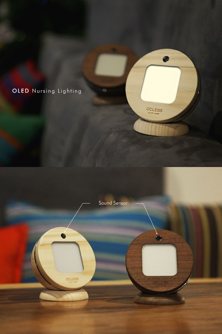 46 Best Images About Lg Oled Light Product On Pinterest