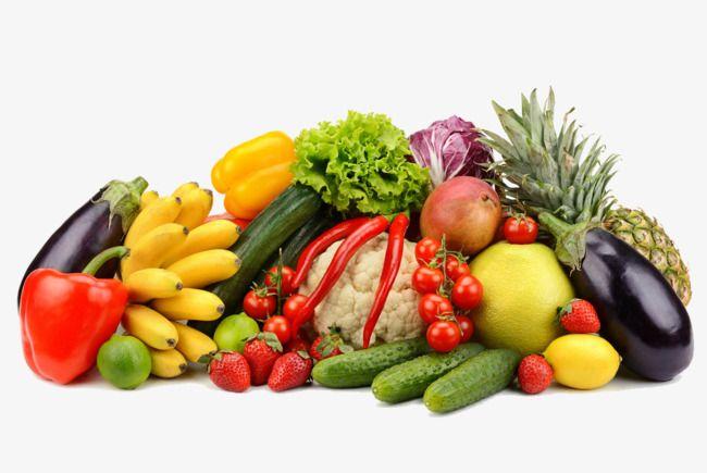 Acumulacion De Frutas Y Verduras Frutas Y Verduras Frutas Y Verduras Fotos Frutas Y Verduras Imagenes