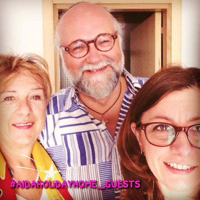 #aidaholidayhome #aidaholidayhome_guests #guests #ospitality #vacanza #viaggi #visit #sicilia #casavacanza #castellammaredelgolfo #airbnb #italy #instadaily #igersicilia #ig_sicily #instatravel #picoftheday #goodmornig #bnb #canada #sweet #couple #thankyouforcoming #siciliabedda